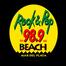 Rock & Pop Beach