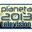 planeta2013foro1
