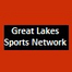 Great Lakes Sports Network Channel 1