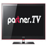 eventos_partner_tv