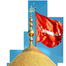 Al-Qaim