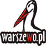 Warszewo White Storks