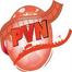 PVN 08/01/11 10:02PM