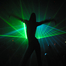 The Grid: Electro-Trance portal