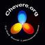 ChevereOrg