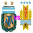 -ARGENTINA-VS-URUGUAY-