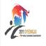WTF World Taekwondo Championships 2011 Gyeongju