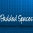 Padded Spaces Spring Event