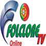 TV FOLCLORE PORTUGAL