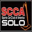 SCCASolo Tours & Pro's