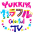 YUKKIYTV
