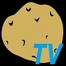 iMO TV