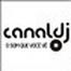 Canaldjbr