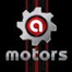 ArabMotorsTV