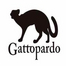 Gattopardo_TV
