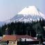 Mt. Edgecumbe HS