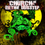 Sermons from the Church of Filthy Dubstep