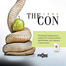 The Long Con Event