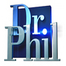 Chat LIVE with Dr. Phil! 05/23/11