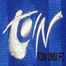 tuy_fc