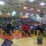 Jersey All Pro Wrestling Live