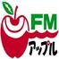 FMアップル
