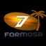 Canal 7 Formosa