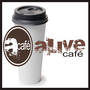 Tuesday Night Alive Cafe