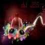 DJ Jes