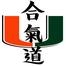 UMAikido Club