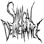 Synical Deliverance Live