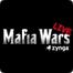 Mafia Wars Live!