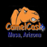 camelcash32