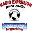 RADIO EXPRESION (ARGENTINA)