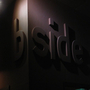 B-Side Radio (Manila)