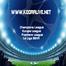 KooraLive.Net : Champions League / Europa League
