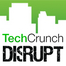 TechCrunch Disrupt NYC 2011