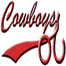 Alpine Cowboys Baseball - Live Stream