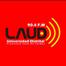 LAUD 90.4 FM Estéreo