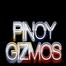 PinoyGizmos Live PPV Boxing