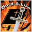 WORD-A-LIVE