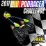 Podrace Challenge 2011