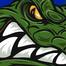 GCTV: Florida Gators recruting chat, 12/20/11