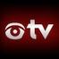 ArgosTV