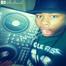 DjSneaksRadio--#CLUB-SNEAKS