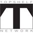 TopShelfNetwork
