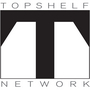 Event - TopShelf Network LIVE