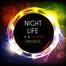 NightLifeWiiT 88.9FM Chicago