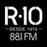 Radio10pty