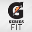 GSeriesFIT Q&amp;A with Jay Blahnik 07/22/11 12:00PM